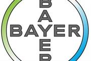 Bayer to step up sustainability efforts